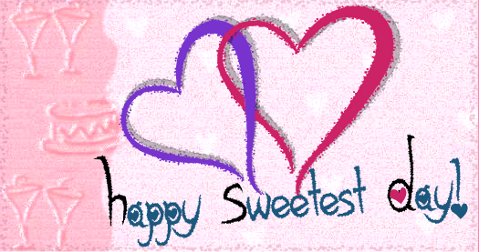 Sweetest day latest news images and photos crypticimages special greetings gift cards for happy sweetest day 2016 wishes gift cards of sweetest day 2016 for hike instagram m4hsunfo