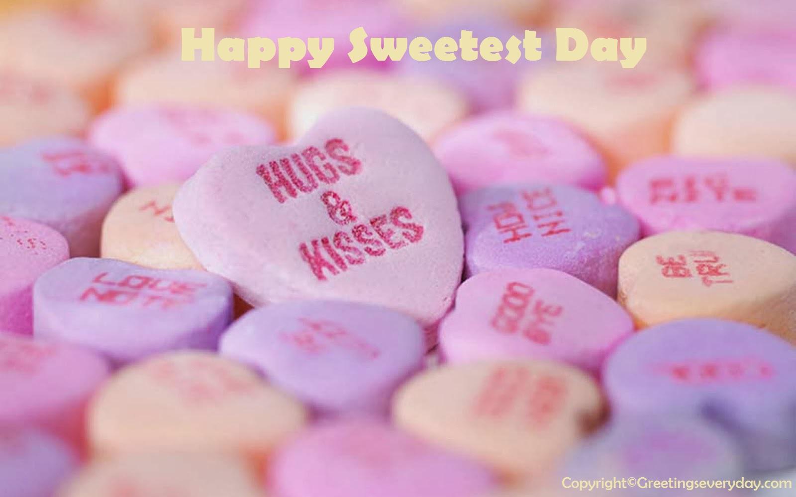 Happy Valentines Day Shayari