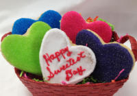 Sweetest Day HD Wallpapers, Images, Photos & Pictures Free Download