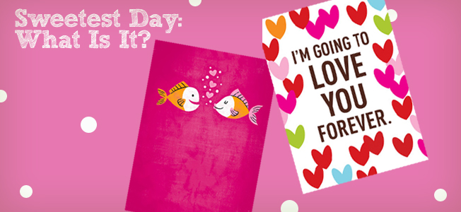 Sweetest day hd wallpapers images photos pictures free download download happy sweetest day 2016 hd image m4hsunfo