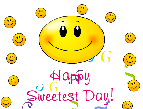 Sweetest day wishes greeting card free ecard image picture for sweetest day wishes greeting card free ecard image picture for friends m4hsunfo