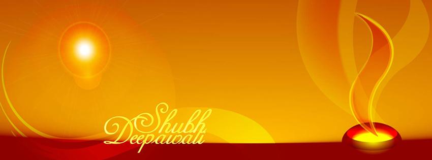 diwali facebook timeline cover picture images
