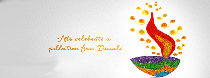 diwali facebook timeline cover picture
