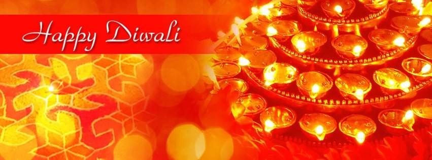 happy diwali facebook photos for cover