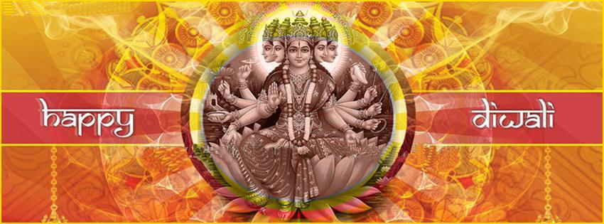 happy diwali shubh dipawali facebook pics