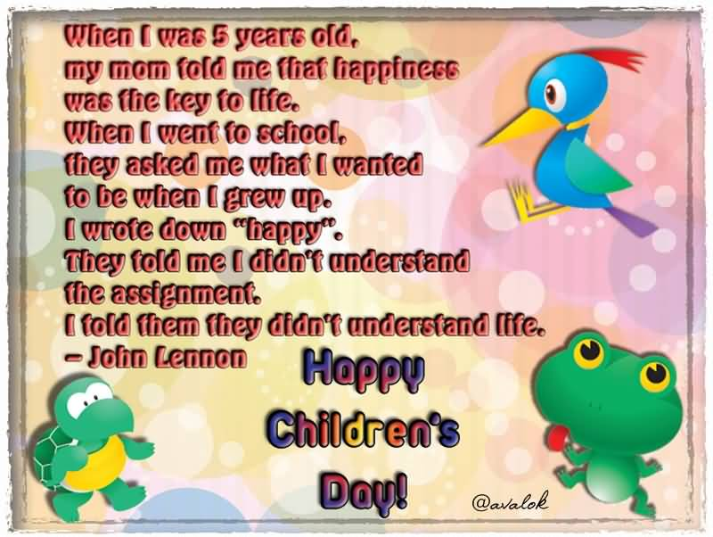 happy-childrens-day-free-ecards-3