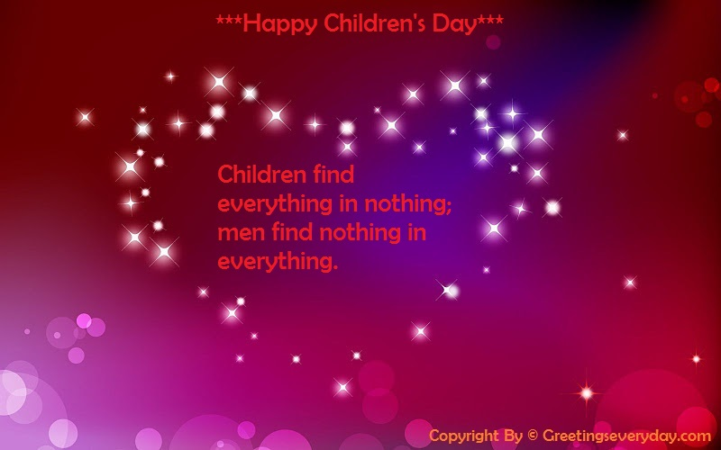 happy-childrens-day-quotes-sayings-slogans