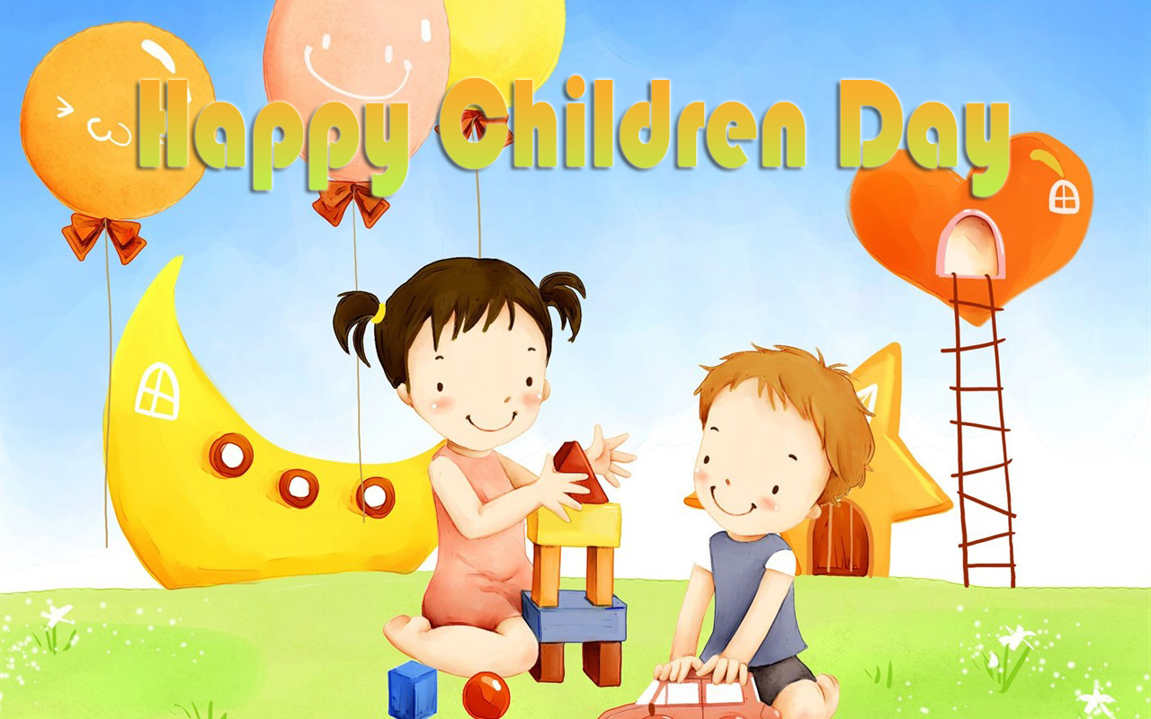 happy children s day wishes in hindi english marathi  happy children s day wishes in marathi
