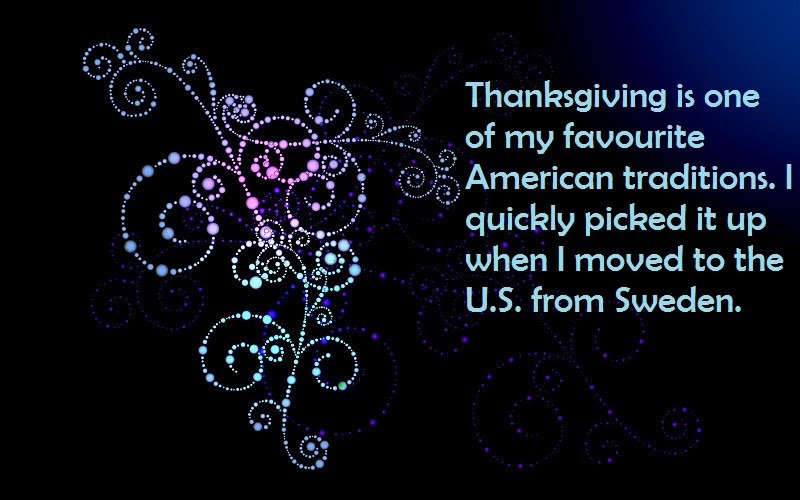 Happy-Thanksgiving-Day-2016-Quotes-Slogans-Poem