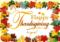 {2016}* Thanksgiving Day Wishes Greeting Cards & Free Ecards Download