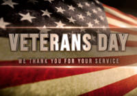 Happy Veterans Day 2016 Images & Pictures For WhatsApp & Facebook