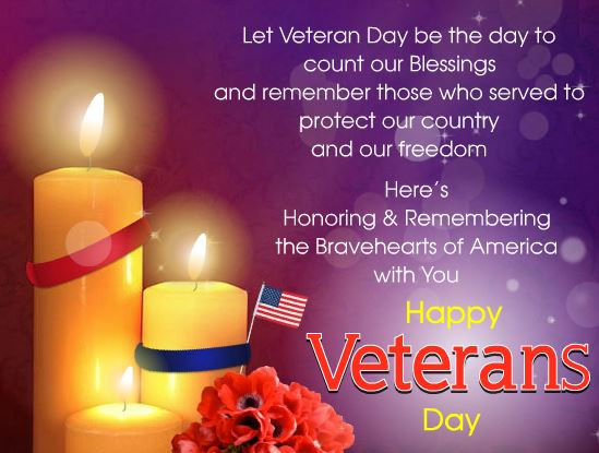 2017 veterans day 2017 greeting cards free ecards images pictures happy veterans day 2016 wishes greeting card m4hsunfo
