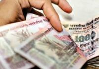 How to Covert Your Black Money into White