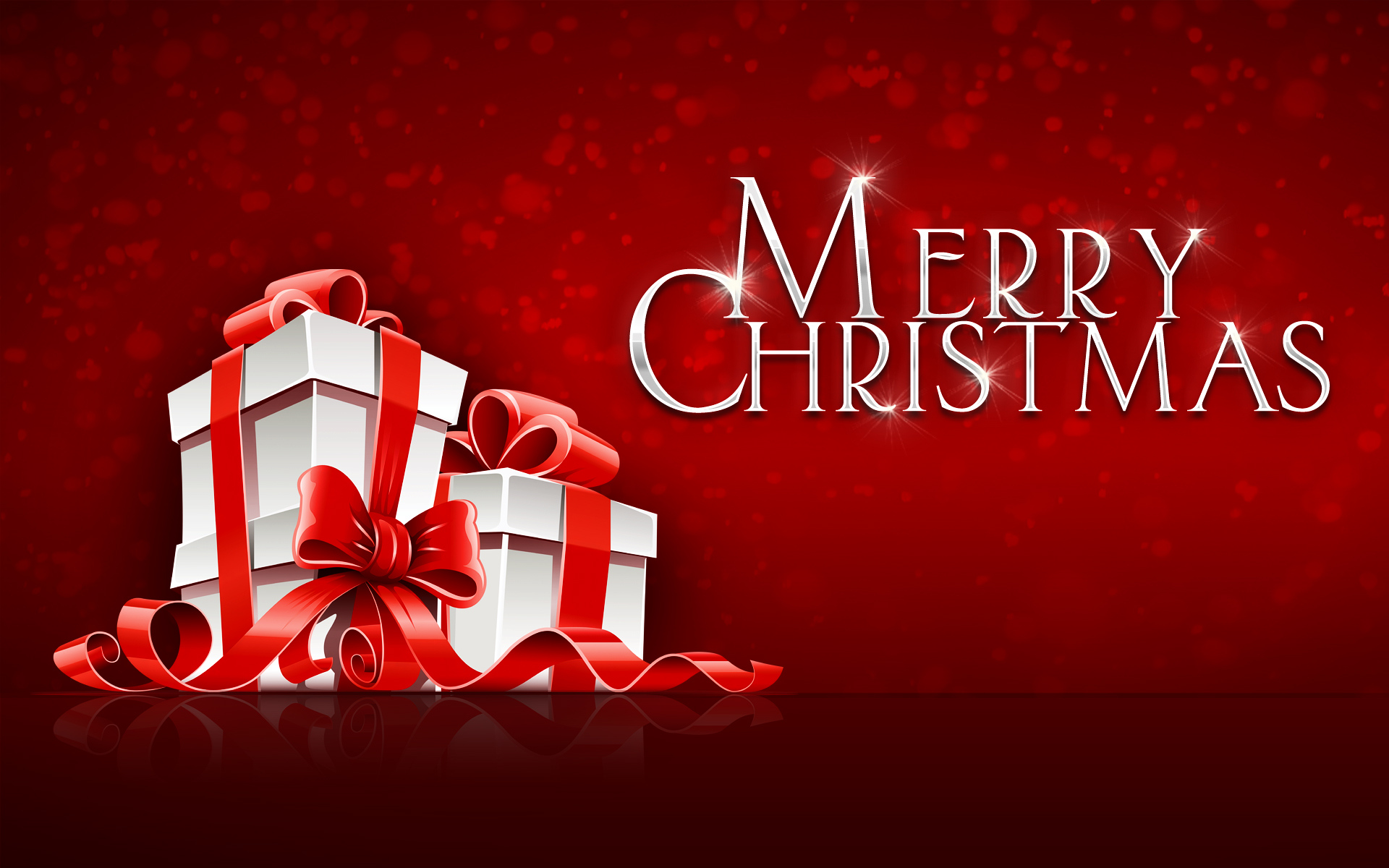 {Best}* Merry Christmas 2016 WhatsApp & Facebook Status