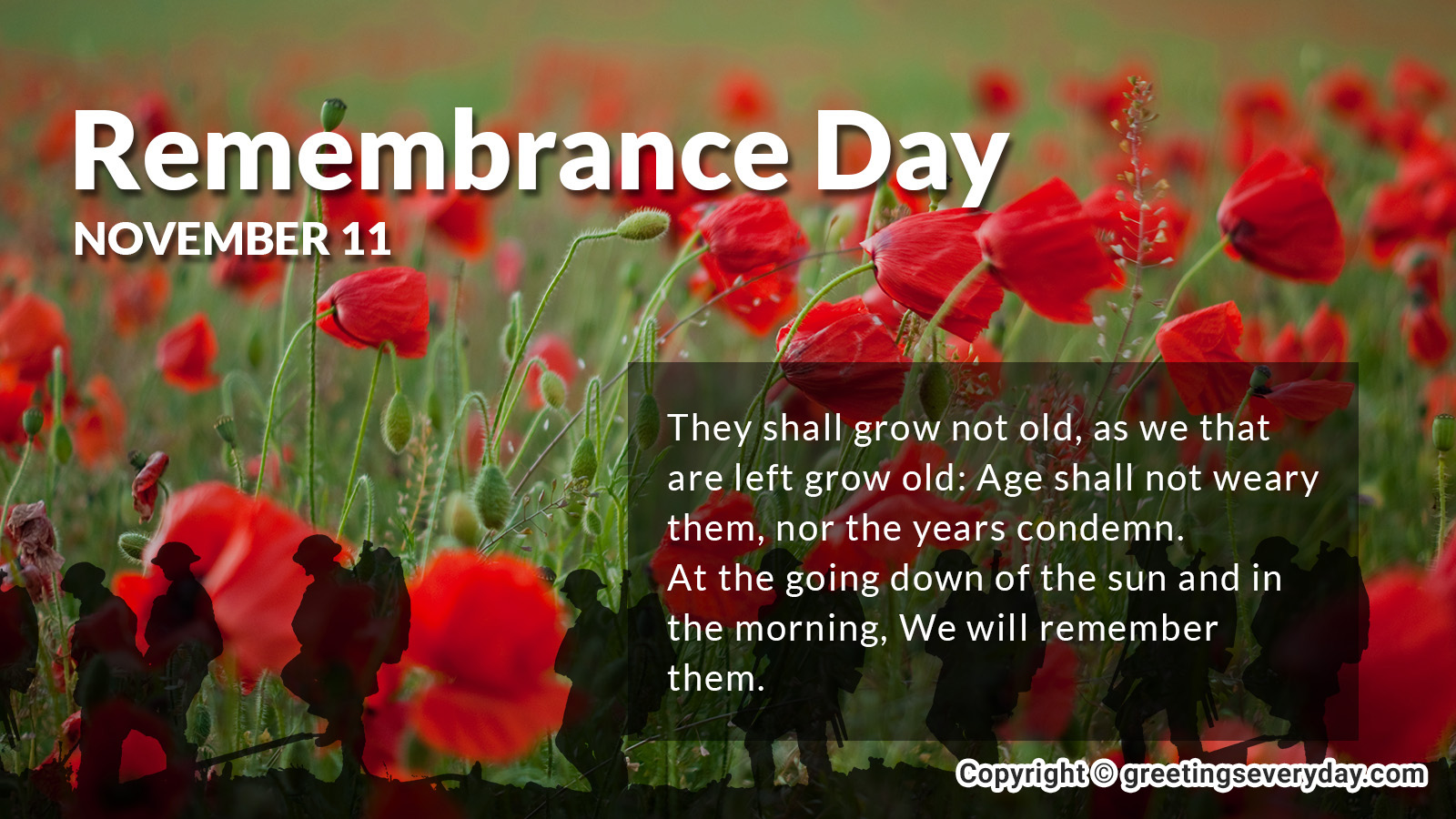 remembrance day whatsapp u0026 fb status message sms quote u0026 slogans