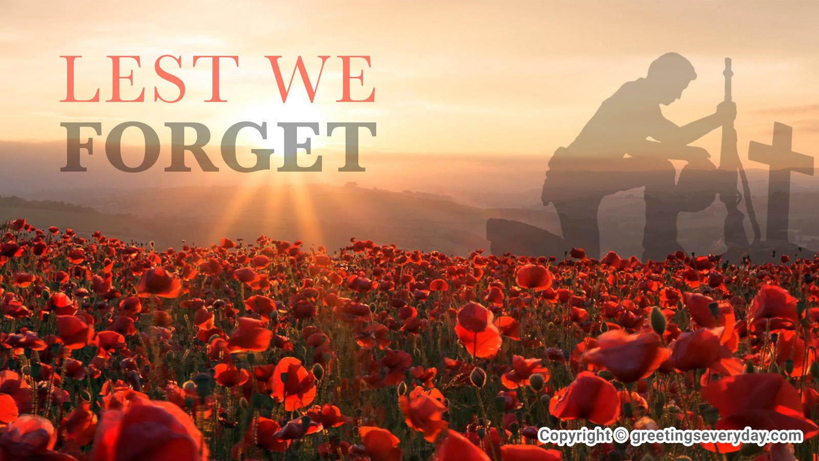 remembrance day wallpapers u0026 images for whatsapp u0026 facebook