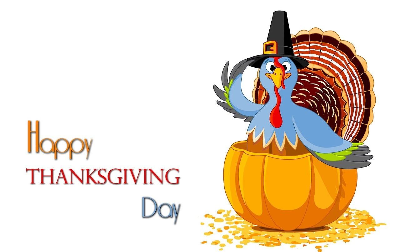 Thanksgiving Charlie Brown Wallpapers & Clipart Photos