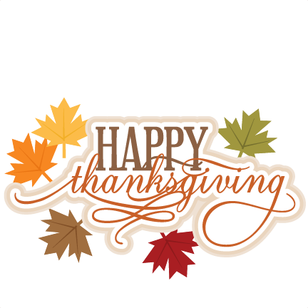 Happy Thanksgiving Day 2017 >> Happy Thanksgiving Day Images, Wallpapers & Pictures 2017
