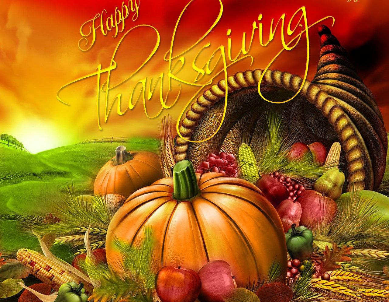 Картинки по запросу happy thanksgiving day