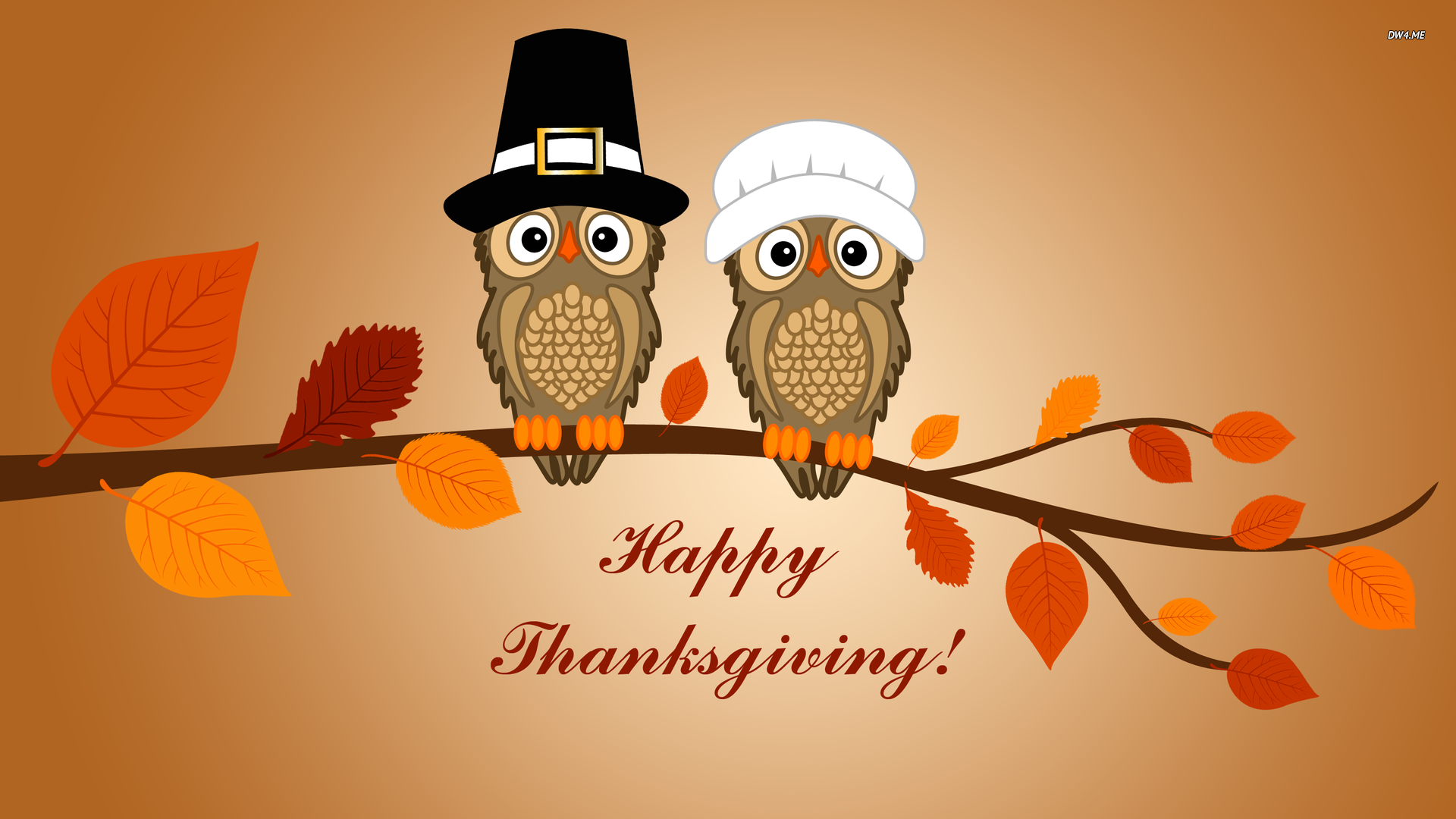 Happy Thanksgiving Day Images, Wallpapers & Pictures