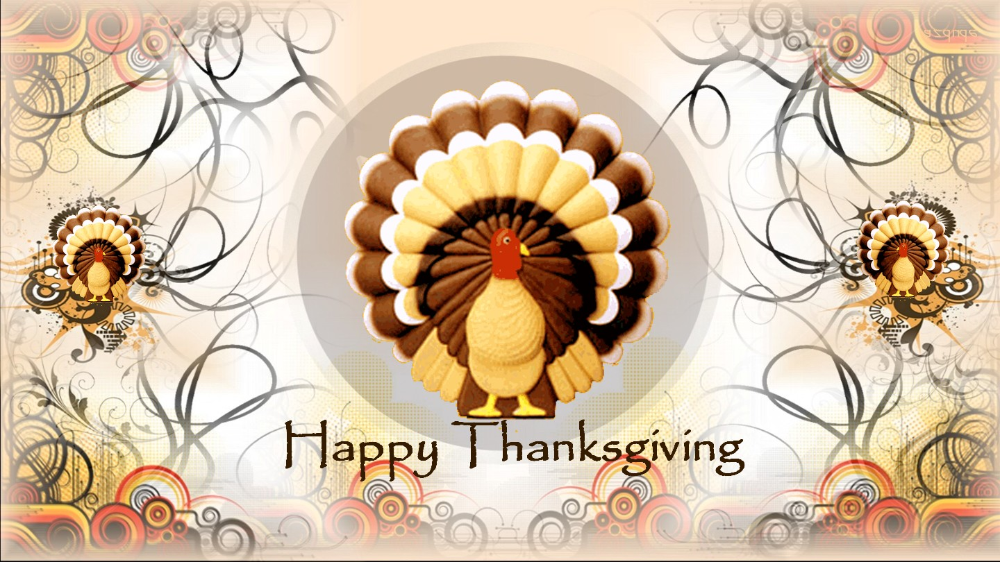 happy thanksgiving day images wallpapers pictures 2017