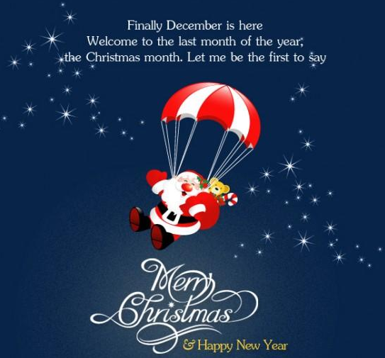 {Best}* Merry Christmas Xmas WhatsApp Dp & FB Profile