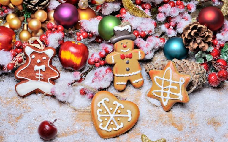 merry christmas nexus decorations - photo #8