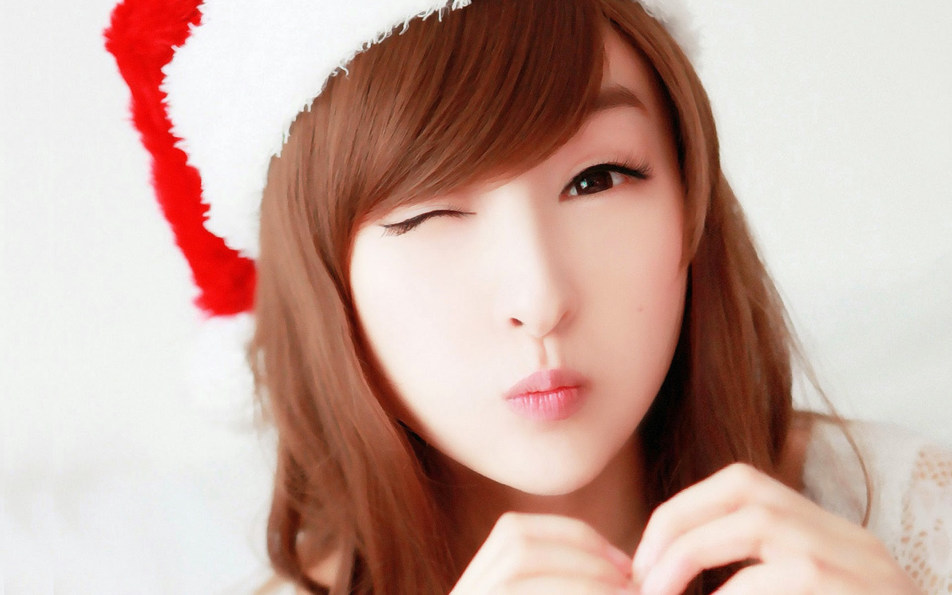 Best Merry Christmas Xmas Whatsapp Dp Fb Profile Picture