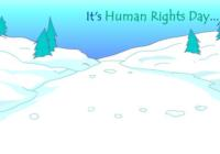 Human Rights Day Quotes, Sayings, Slogans & Poems