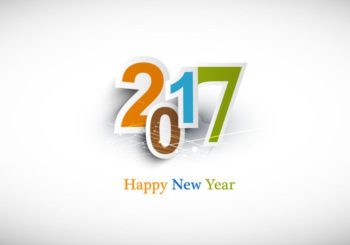 Happy New Year 2021 Wishes, Messages & SMS