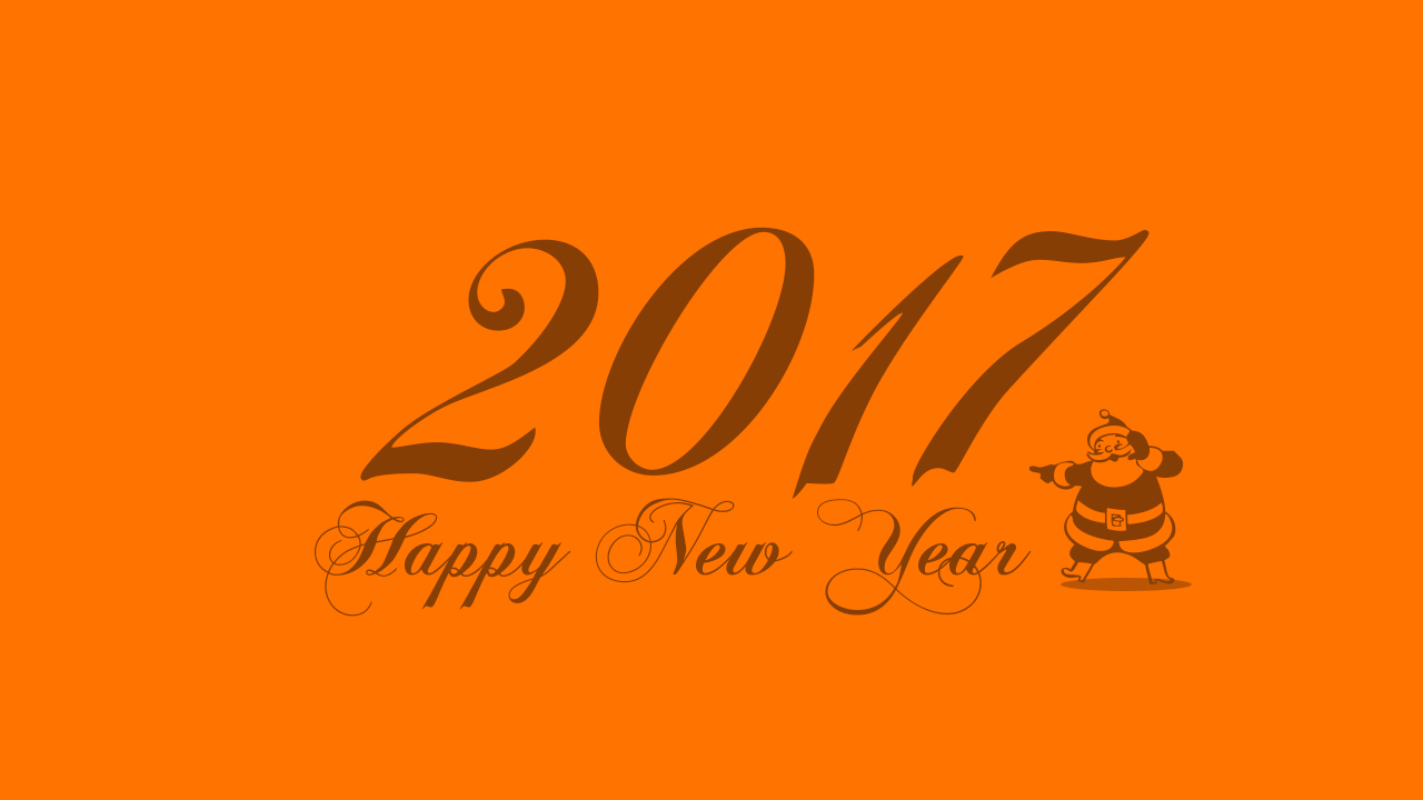 Happy New Year 2018 Funny Quotes