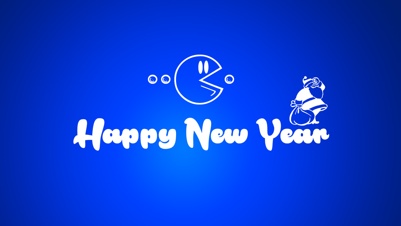 Happy New Year 2018 Greetings Quotes