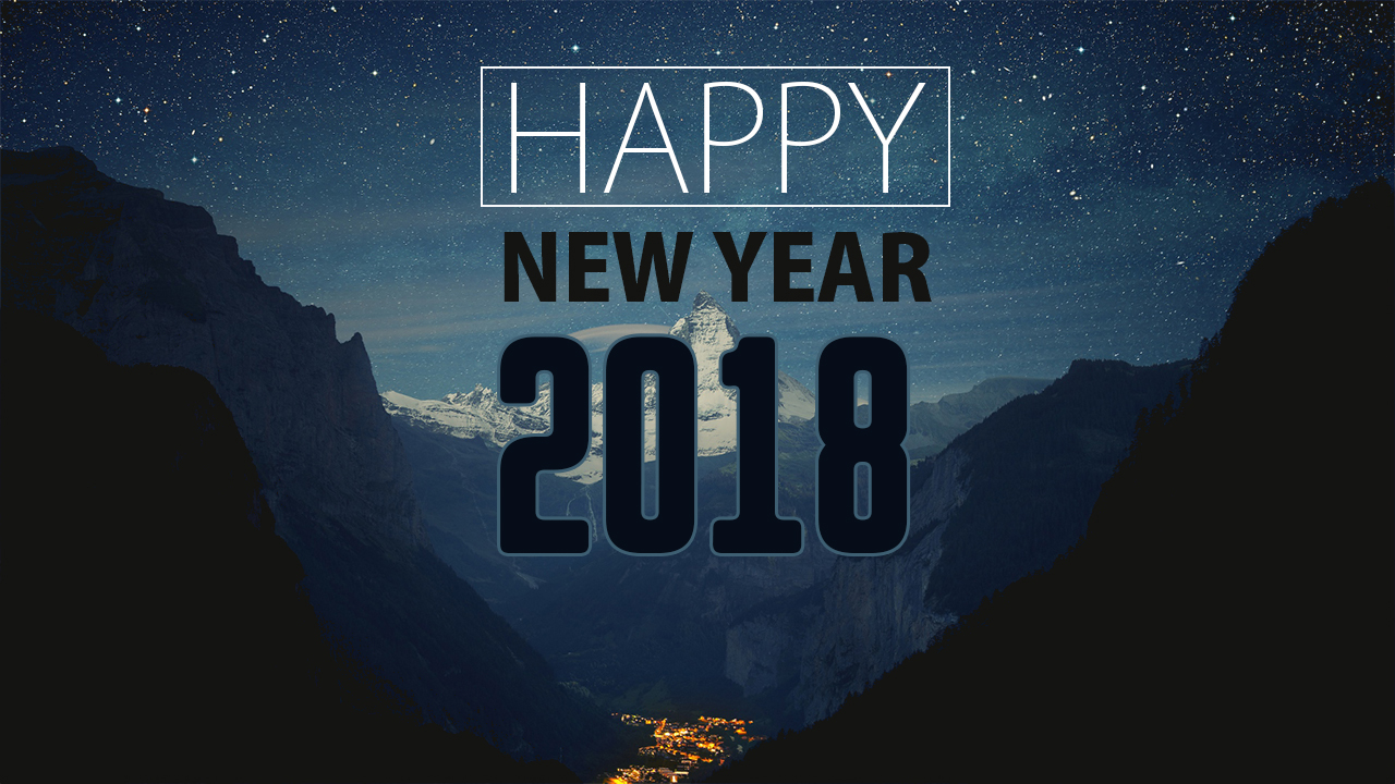 happy new year 2019 images amp greetings for whatsapp amp facebook