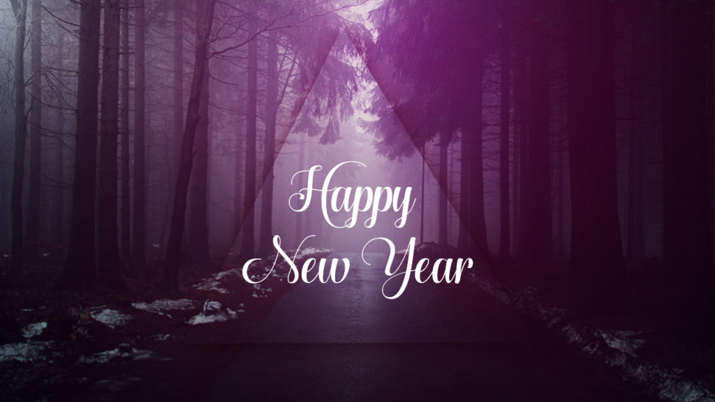 Happy New Year 2018 love Quotes
