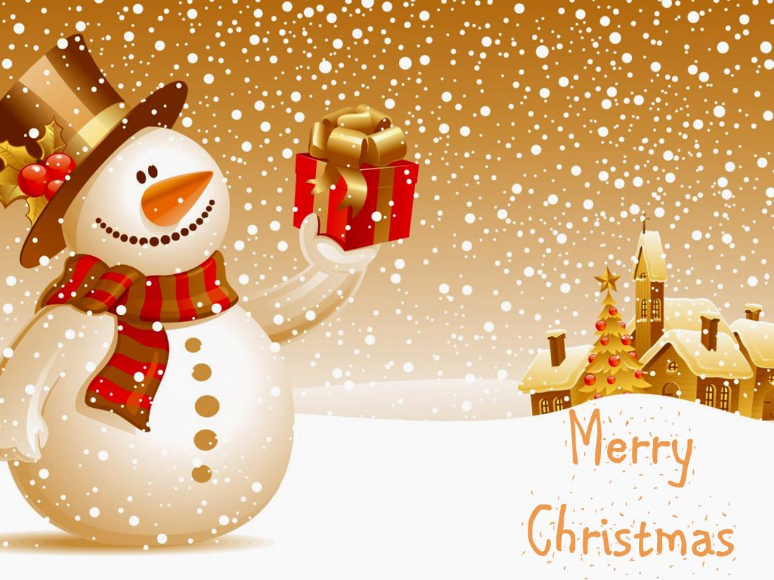 Merry xmas merry christmas 2017 greetings ecards gift cards merry christmas free ecard download kristyandbryce Gallery