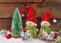 Merry Christmas Quotes, Sayings & Slogans