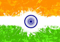 Download Indian Flag Wallpapers HD Images Free Download