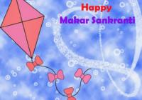 Makar Sankranti Quotes, Sayings & Slogans For Pongal 2017