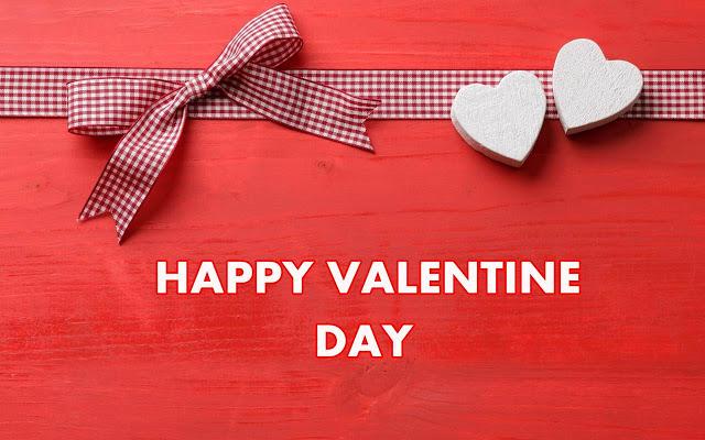 Happy Valentine Day 2017 Photo For WhatsApp