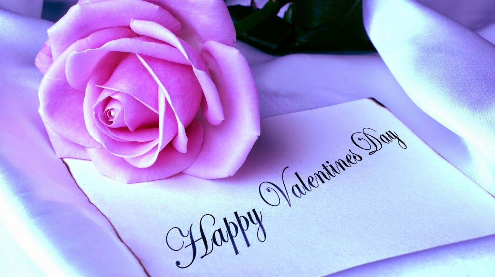 Happy Valentine Day 2017 Picture For Facebook & WhatsApp