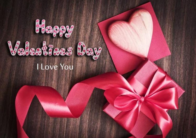 Happy Valentine Day 2017 Pictures Free Download