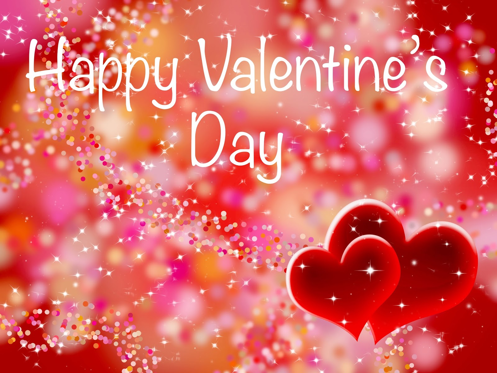 Happy Valentine Day 2018 Pictures, Images & Photos Free Download