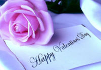 Happy Valentines Day 2017 HD Wallpapers Free Download