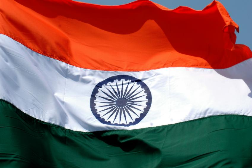 Indian Flag Wallpapers HD Free Download for pc
