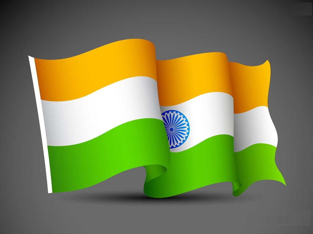 Indian Flag Wallpapers HD Images Free Download Republic Day