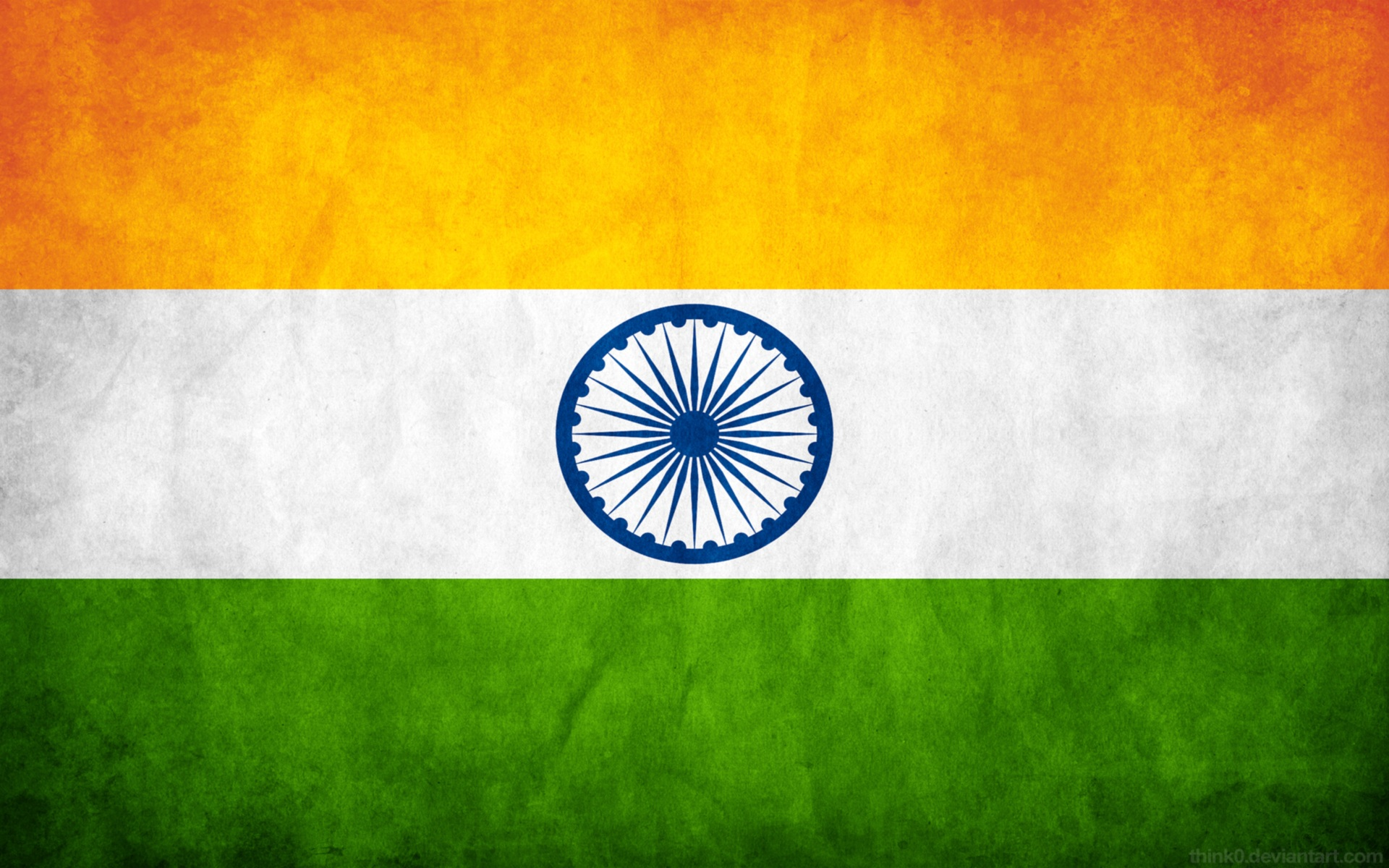 Indian Flag Wallpapers HD Images Free Download
