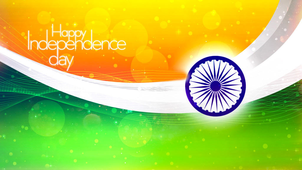 For Indian Flag Hd Animation: HD Indian Flag Images 2018 [Free