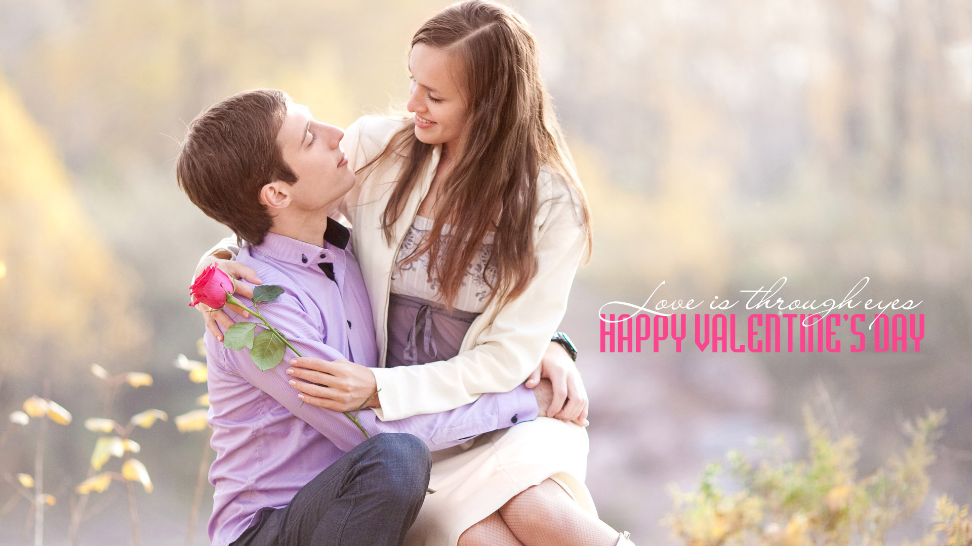 Best couple Love Image For Valentine Day 2017