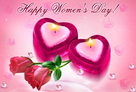 Best Womens Day 2018 Shayari Poems For Mother Wife Gf Daughter