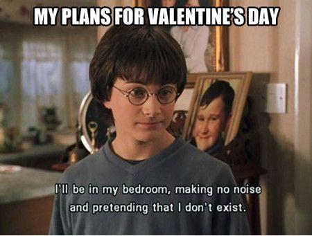 Funniest Meme Instagram : Valentines day 2017 funny memes jokes message & image for instagram